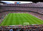 barcelone4