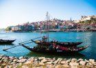 river-douro-1267352_960_720