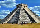 turismo-mexico