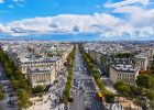 paris-2775405_960_720